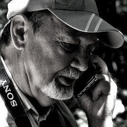 Виктор Никитенко