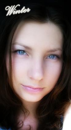 Olga Blinova