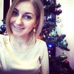 Evgeniya Ivanova