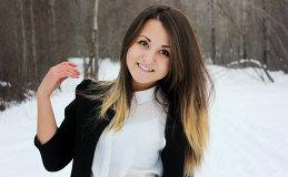 Anya Elebaeva