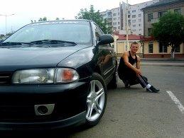 Вадим Виргасов
