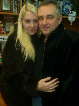 Иринка Руденко
