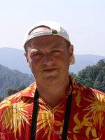 Victor Dinor