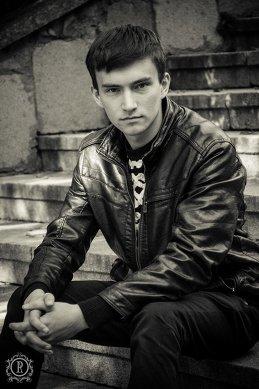Андрей Кондратюк