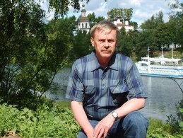 Анатолий Смирнов