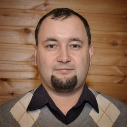 Konstantin Egorov