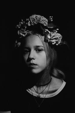 Ksenia Yuki