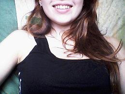 Катя Бучинська