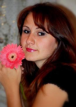 Мария Бойко