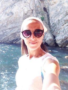 Ольга Тюпа