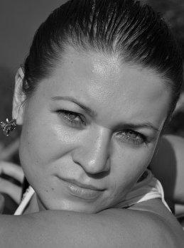 Мария Чахмахчева