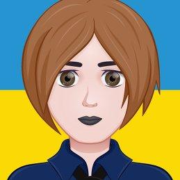 Nika UA