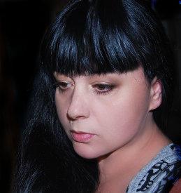 Ирина Кисенкова