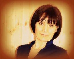 Olga Kovalenko