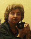 Людмила Селегенева