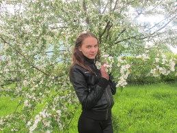 Екатерина-капризная ))))