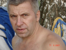 Андрей Закамсков