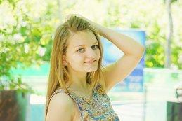 Ульяна Сушкова