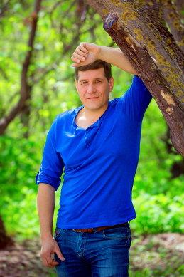 maxkripaev Крыпаев