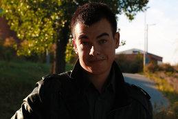 Руслан Сайпеев