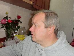 Дмитрий Т