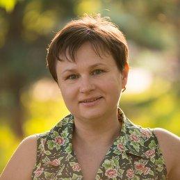 Галина Белецкая