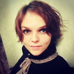Helen Dark