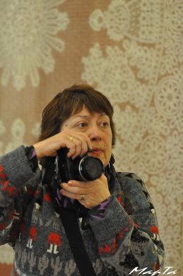 Татьяна Маркова (tvm00/Татьяна)