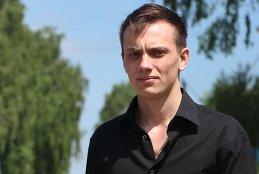 Юрий Шукуров