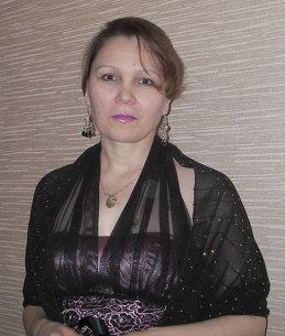 Елена (Melena505) Моисеева