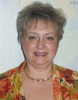 Ирина Светлакова (SVETLA-IRINA)