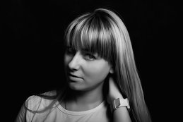 Наталья Богородская