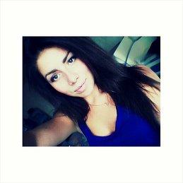 #Anastasia Balaba
