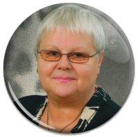 Лидия Лазарева