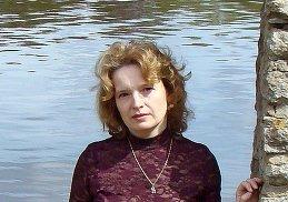 Галина (GalinaZD) Захарова