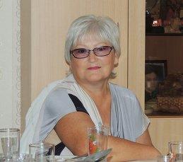 Ната57 Наталья Мамедова
