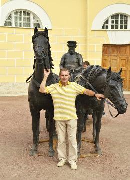 Viktor Pjankov