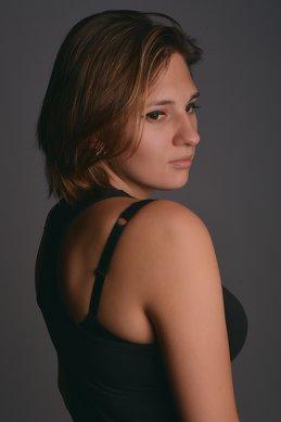 Ирина Шиа
