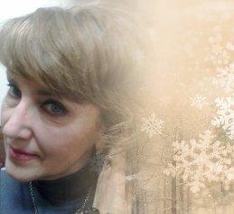 Татьяна Танюша
