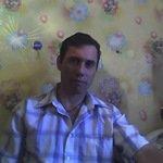 Михаил Волобуев