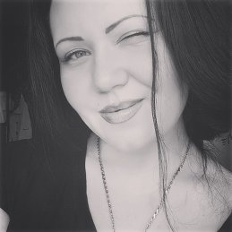 Angelina Kyrilovich