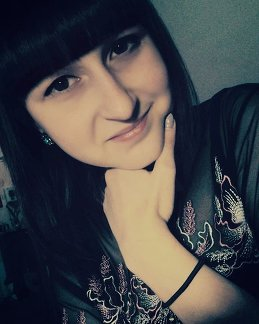 Valeriya Voice