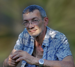 Эдуард Пиолий
