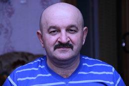 Виктор Харчина