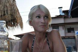 Lissa Cappel