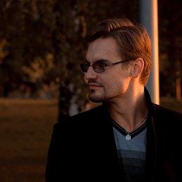 Andre Terehov