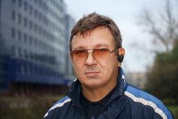 Юрий Плеханов
