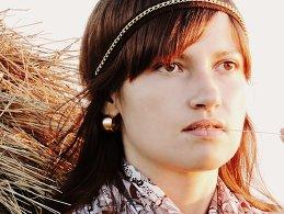 Мария Шарунова