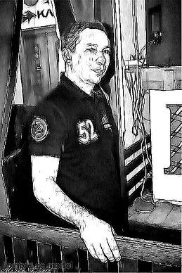 Александр Астахов
