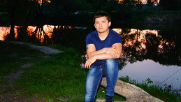 Алексей Лукаев